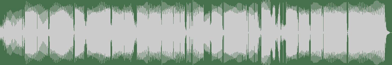 Outer Signal - groove control (Original Mix) [3D Vision] Waveform