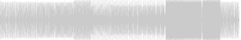 DJ Kamikaze - Brain Freeze (Original Mix) [Throwdown Beats] Waveform
