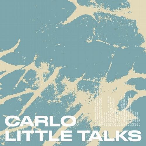 Little Talks Feat. Nikoss