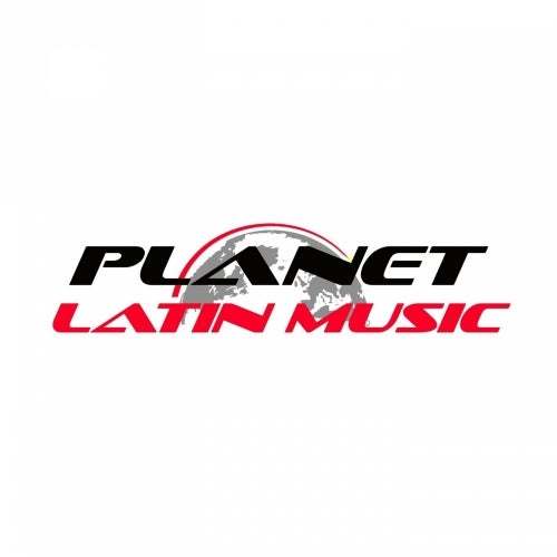 Planet Latin Music Releases & Artists on Beatport