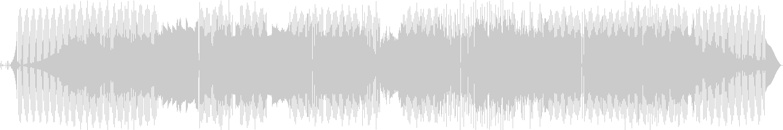Break The Box - My Brotha's Spring (Philipe De Boyar Remix) [Ritmic Records] Waveform