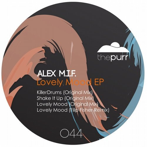 Alex M I F  Releases on Beatport