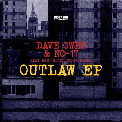 Outlaw (ft. MC Dre)