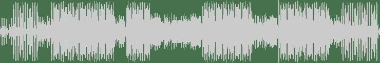 Saeed Younan - Gotta Be Strong (Original Mix) [Toolroom] Waveform