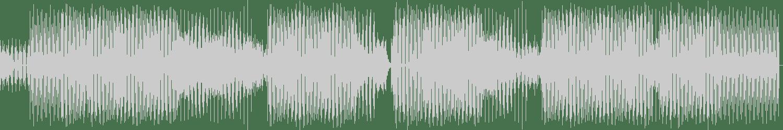 Dani Toro, Cherie Lily - Gagging (Craig Cs Vocal Gag Blaster) [Swishcraft Music] Waveform