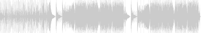 Basstyler - Bad Boy (Original Mix) [Elektroshok Records] Waveform