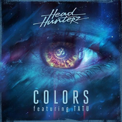 Colors feat. Tatu