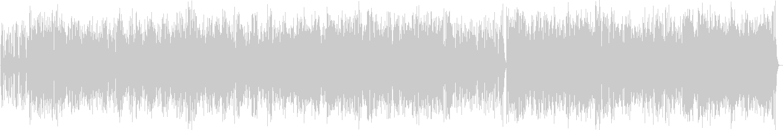 Aaron Tesser, The New Jazz Affair - Feel (Original Mix) [Irma Records] Waveform