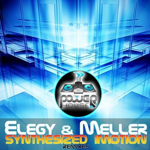 Synthesized               Elegy Remix