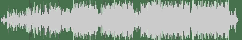 Ed Rush, Optical, MC Darrison, MC Ryme Tyme - Why? (Original Mix) [Virus Recordings] Waveform