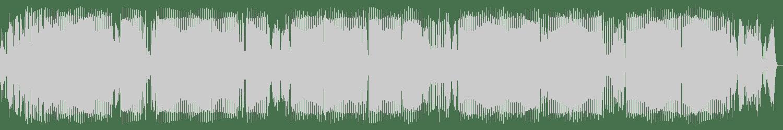 DJ Kunze - Black Hole (Original Mix) [Pure Cocaine Recordings] Waveform