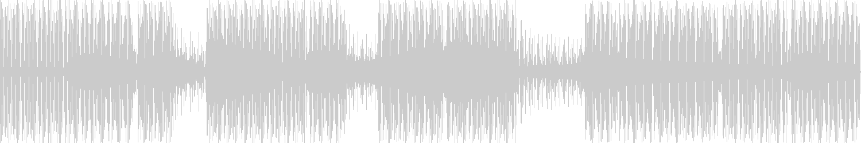 Reset Robot - Weeds (Original Mix) [Wasabi Recordings] Waveform