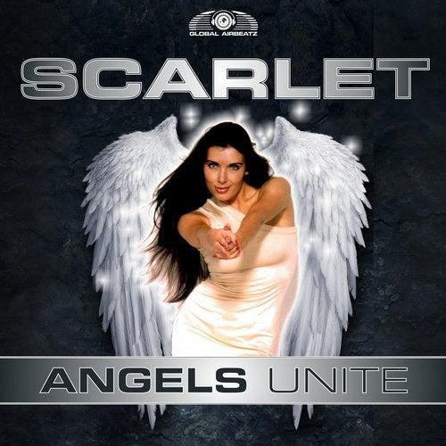 Scarlet - Angels Unite