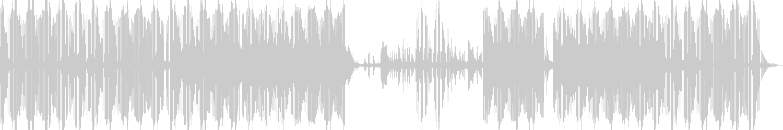 Forest - Red (Original Mix) [BC2] Waveform