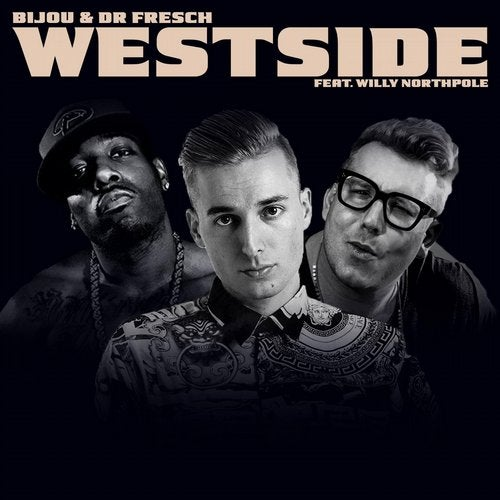 Westside (feat. Willy Northpole)