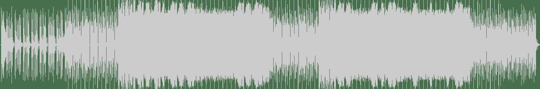 Chuck DuzZ - Moon Boots (Original Mix) [NOIZE (Plasmapool)] Waveform