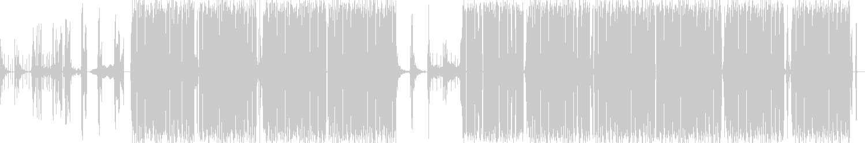 Arkaik - Wusi Street (Original Mix) [Flexout Audio] Waveform