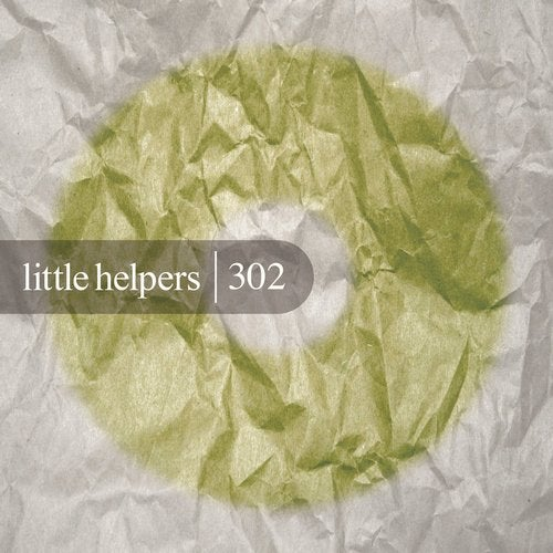 Little Helper 302-4