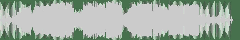 Solis & Sean Truby - Cranberry (Original Mix) [Infrasonic Recordings] Waveform