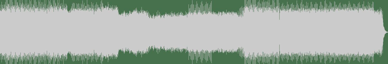 Dim Key - Arabian Horses (Original Mix) [Eastar Records ] Waveform