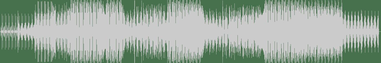 Lika Morgan - Shed Light (Fort Arkansas Remix) [Nero Bianco] Waveform