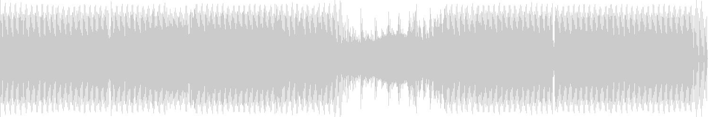 Tobias Winkler - To New Realms (Original Mix) [Anorrack Records] Waveform