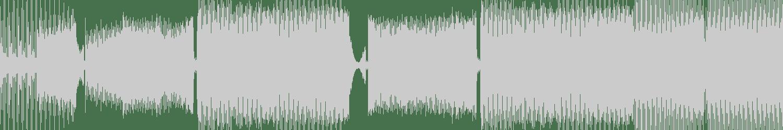 Victor Heat, Tony Getz - Bats (Original Mix) [NV Media Group Progressive] Waveform