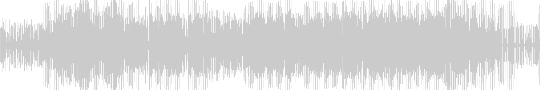 Benny Benassi, The Bizz - Satisfaction (Robert Armani & Paul Anthony, ZXX Remix) [High Fashion Digital] Waveform