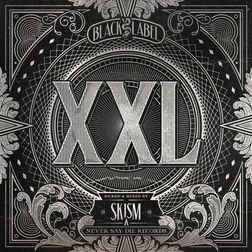 Black Label XXL