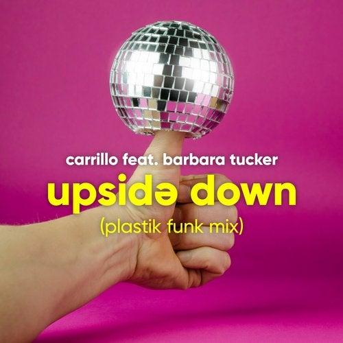 Upside Down (Plastik Funk Mix)