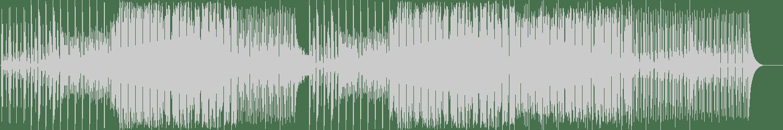 Krafty Kuts, A Skillz - Happiness (Original Mix) [Finger Lickin Records] Waveform