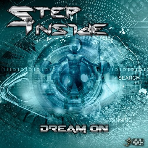 Dream On               Original Mix