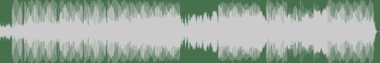 Seth Schwarz, Die Ruhe - Patience (Original Mix) [Seth Schwarz] Waveform