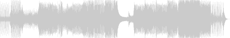 D-Block & S-te-Fan - Angels & Demons (Darren Styles Edit) (Extended Mix) [Electric Fox] Waveform