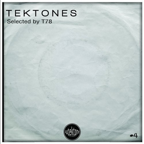 Tektones #4