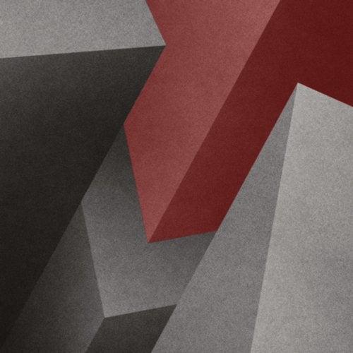 Where I Wait Remixes, Pt. 2 (feat. Dave Gahan)