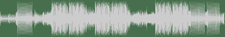 Damon Hess, Drew Moreland - Get Down (Original Mix) [DRNCD] Waveform