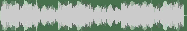 Steve Rachmad, Steve Rachmad (aka Sterac) - Thera 1.0 (Newly Assembled By Heiko Laux) [100% Pure] Waveform