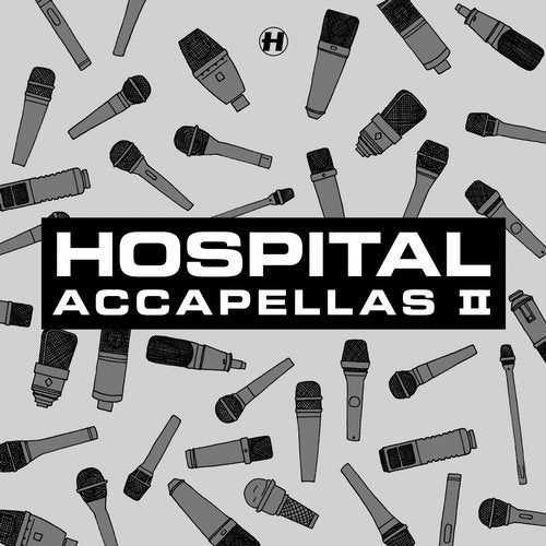 Hospital Accapellas II
