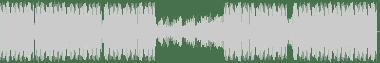 Uncode - Dalie (Original Mix) [Sleaze Records (UK)] Waveform