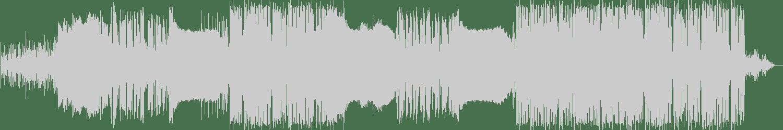 LUZCID - Love (Original Mix) [MalLabel Music] Waveform