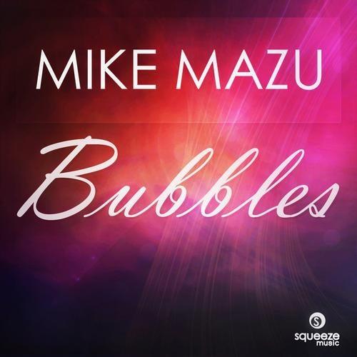 Mazu bubble online dating