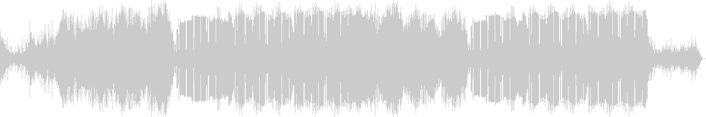 Fred V & Grafix - Here With You feat. Collin McLoughlin (Original Mix) [Hospital Records] Waveform