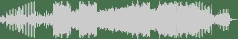 Henri - Dunes (Original Mix) [Wired Hands] Waveform