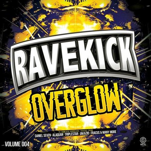Ravekick 004 - Overglow