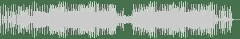 DJ La Touche - Heartbeat (Original Mix) [Itchy Lemon Records] Waveform