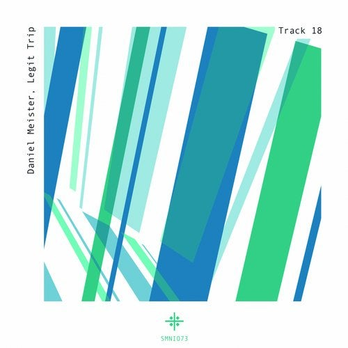 Track 18