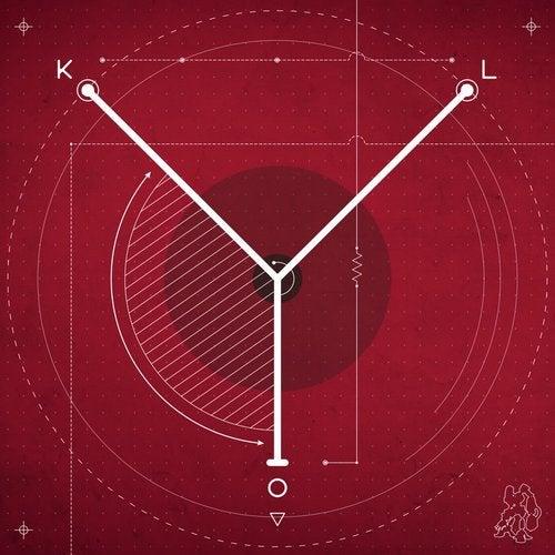 Y (feat. Kursa Lone Drum Osmetic)