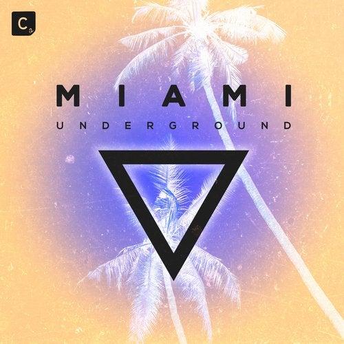 Miami Underground 2019