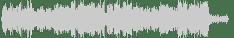 Kamalung - My Boy (Oiginal Mix) [Ego] Waveform